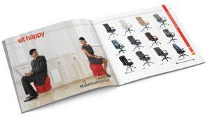 G+L Idea Book