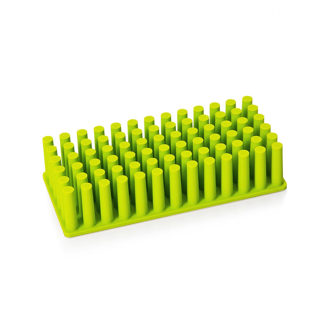 Poppin Lime Green Softie Grip Grass Galt Littlepage