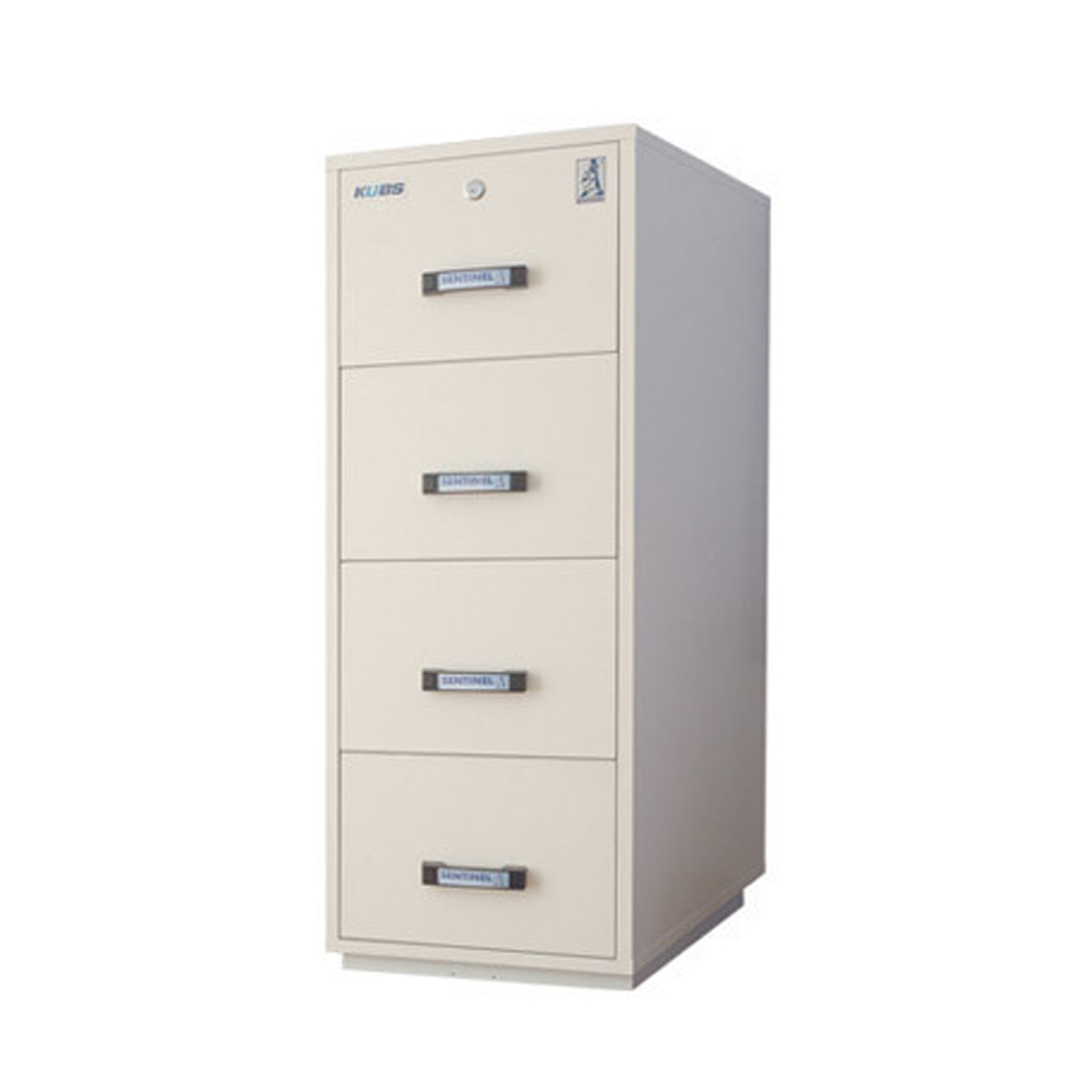 Fire Proof Cabinets + Safes