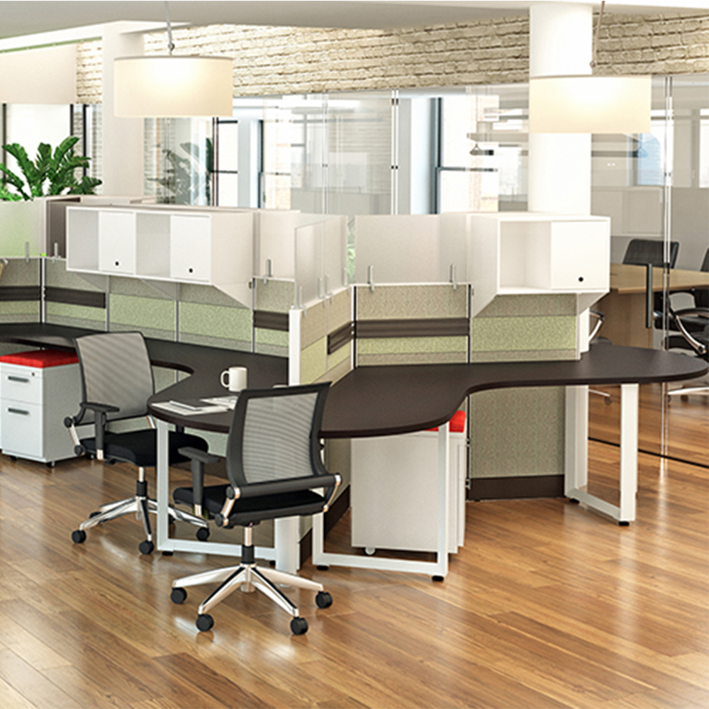 Friant Office Furniture Office Furniture Midwest Friant